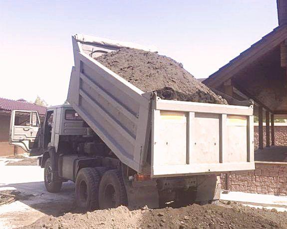 Чернозем торф сыпец перегной. Плодородная земля глина грунт жерства!
