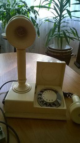 """Telefon antyk Telkom"""""""