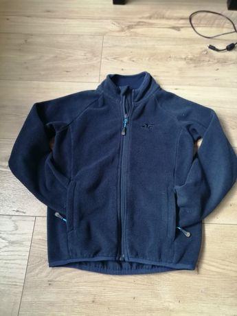 Bluza Polar 4F rozmiar 128