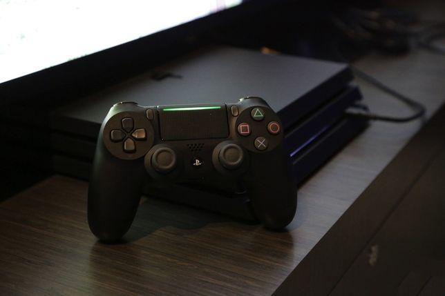 Comando - Comando PS4 DualShock V2