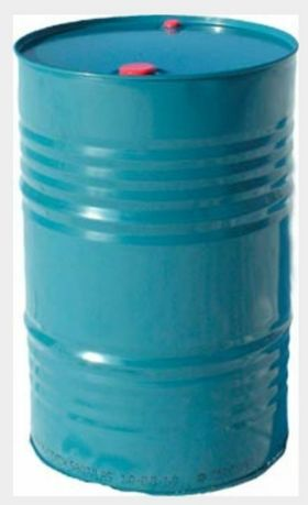 Olej przekładniowy hipol 80/90 3.5pln