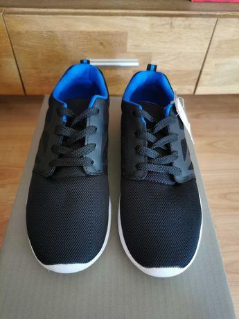Nowe buty primark