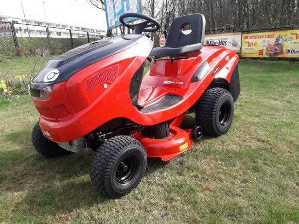 Traktor ogrodowy Solo by AL-KO T 13-93.7 HD Kosiarka RATY 0%