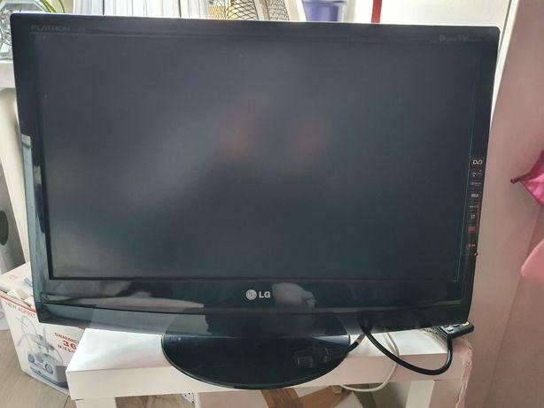 Telewizor LCD 22cale 1080p LG