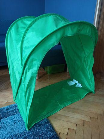 Baldachim dla dzieci IKEA Sufflett