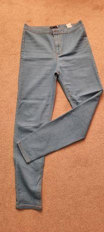Spodnie Sinsay r.42