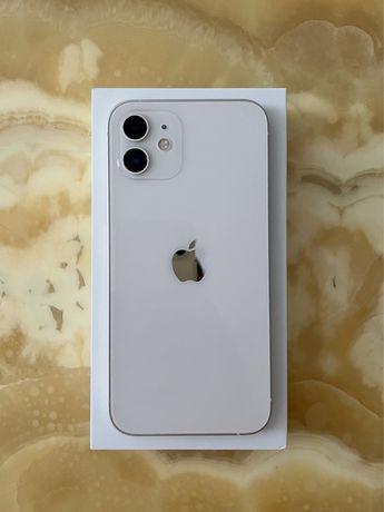 Iphone 12 (64gb) -!Новий OpenBox !-