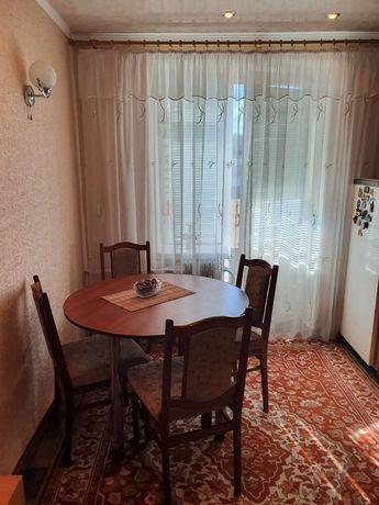 Продается 2х комнатная квартира в кирпичном доме по ул. Гмыри, 67