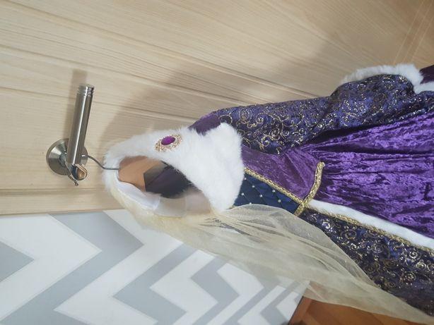 Kostium księżniczki  104