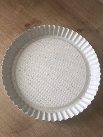 Forma na tartę/pizzę 27cm