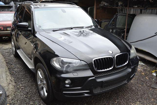 БМВ Х5 Е53 Е70 F15 Е60 Ф10 Разборка Шрот BMW X5 E53 E70 F10 Розборка