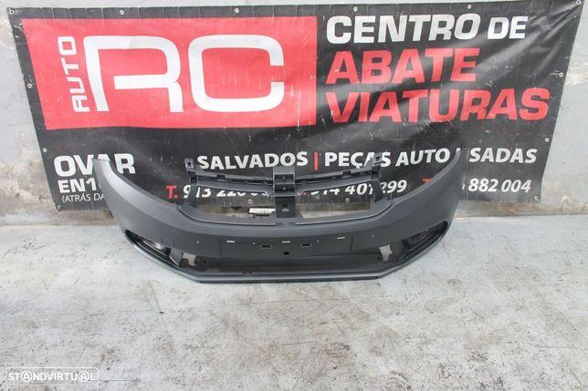 Para-Choques Dacia Sandero II