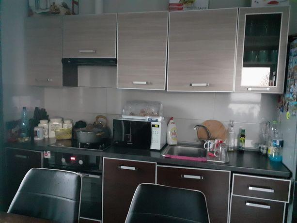 Kuchnia / meble kuchenne