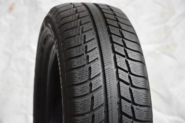 Шины б/у зима 195/60 R15 Michelin Alpin 3