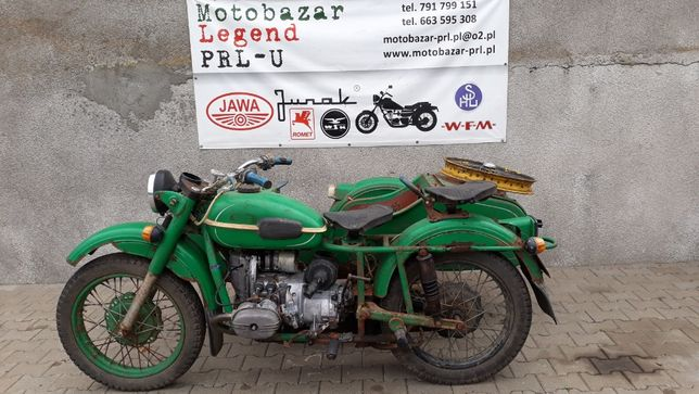 Ural m-67.dniepr.k-750.m-72-motobazar-prl.pl -rosyjskie boksery
