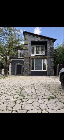 дом киев берковцы