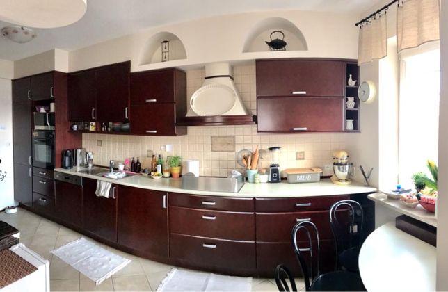 Meble kuchenne FORNIR + sprzęt agd do zabudowy