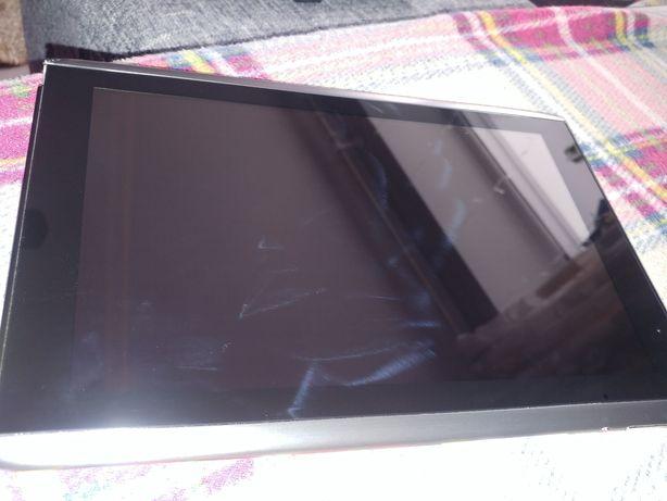 Планшет по запчастям Acer A500 +коробка