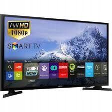 Telewizor Samsung 40 Smart / Wi-Fi / LED