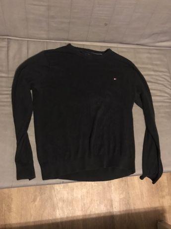 Sweter Tommy Hilfiiger