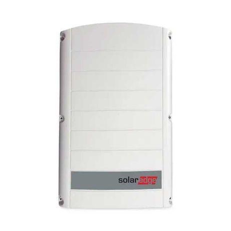 Inwerter SOLAREDGE SE8K-RW0TEBNN4 trójfazowy WiFi