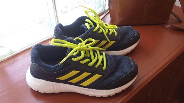 Кроссовки кросівки Adidas 36