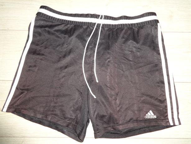 Мужские шорты Adidas размер - L