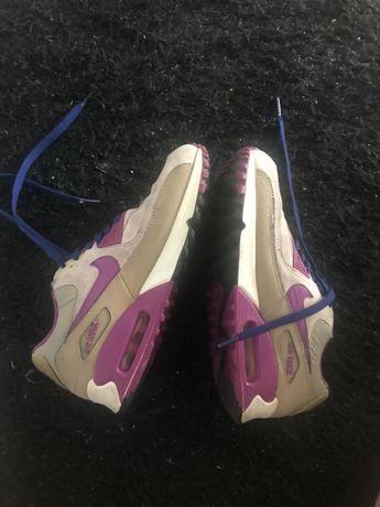Air max Nike 39