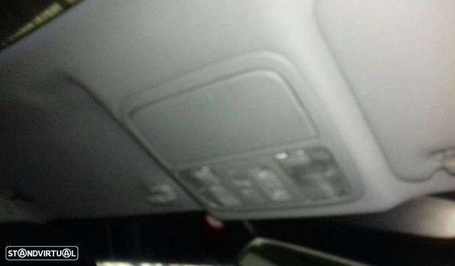 Luz Teto Frente Plafonier Honda Accord Vii (Cl, Cn)