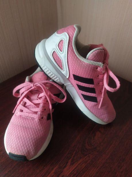Кроссовки, кросовки, красовки Adidas Torsion