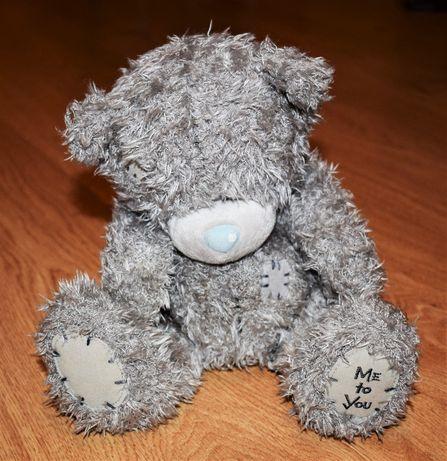 Miś Tatty Teddy. Me to you.