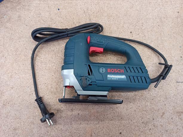 Wyrzynarka Bosch NOWA nieużywana