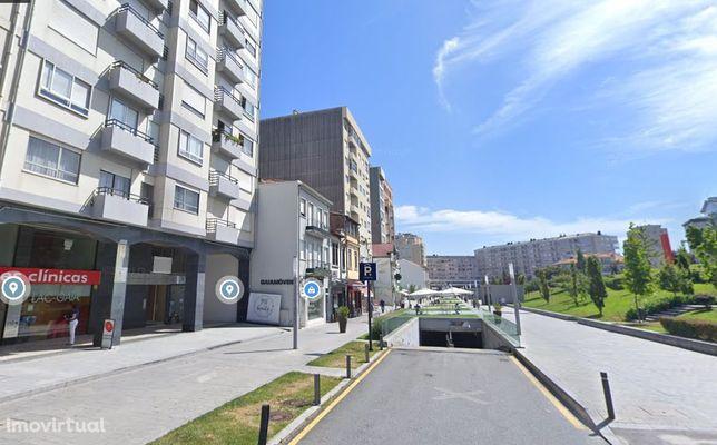 Escritório em pleno centro de Gaia junto da Câmara Municipal