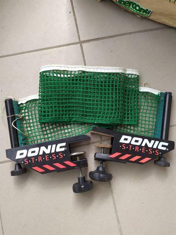 Сітка для настільного тенісу Donic