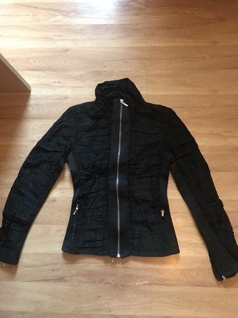 пиджак деловой размер s