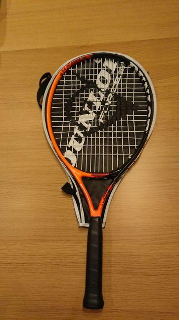 Rakieta Dunlop force comp 23