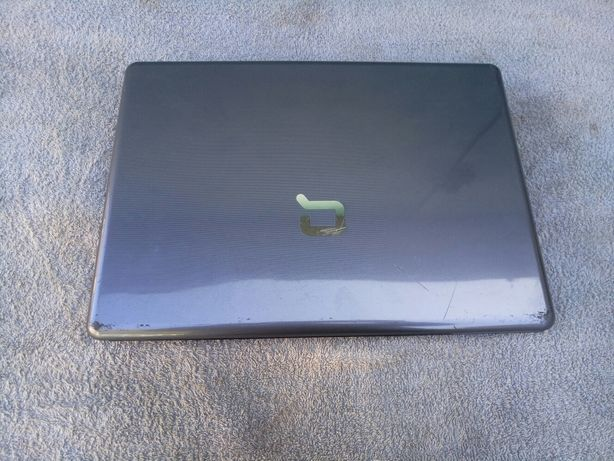 Ноутбук HP COMPAQ Presario A900