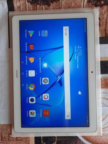 Планшет HUAWEI MediaPad T3 10 LTE (4G) 2Гб/16Гб AGS-L09