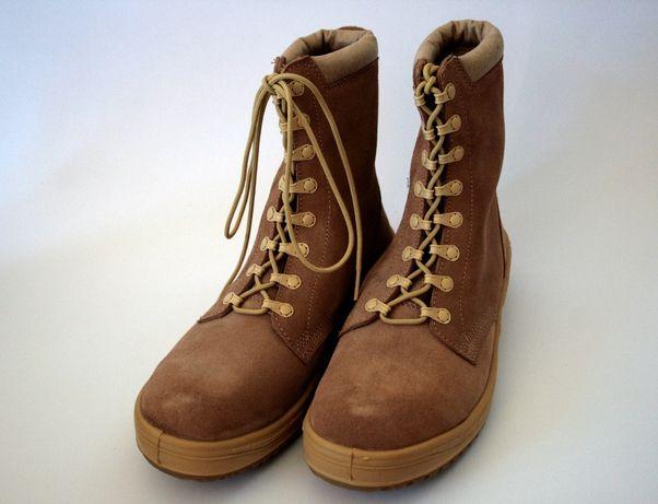 Buty trzewiki ćwiczebne tropikalne wz 920 P/MON