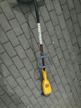 Podkaszarka elektryczna RYOBI 1000W,8500 obr/min