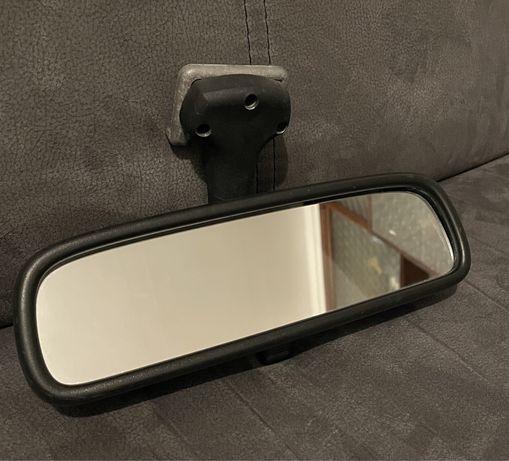 Espelho retrovisor (interior) Saab 93 e 95