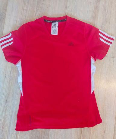 Sportowa koszulka Adidas