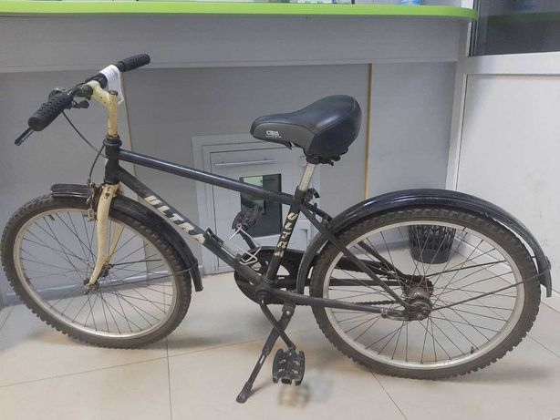 Велосипед ULTRA 24