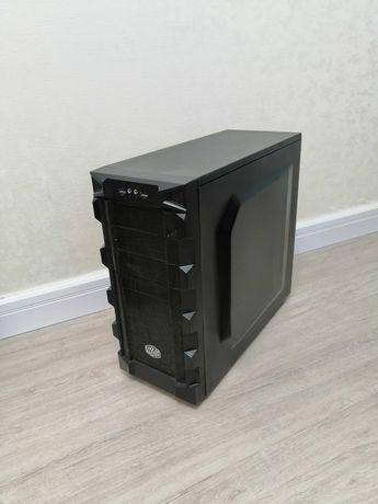 Системный блок с 8 ядерным процессором AMD FX 8320/16GB DDR3/250Gb SSD