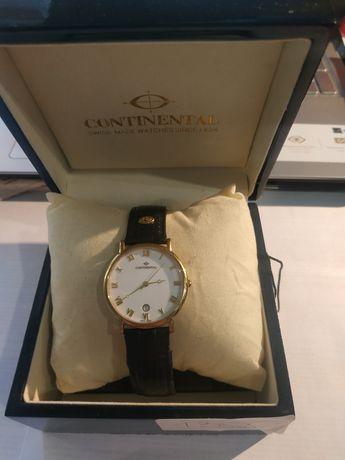 Часы Continental 6373