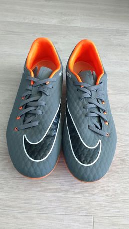 Бутсы, копы Nike Hypervenom Phantom 3 Academy Fg