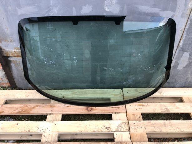 Volkswagen CC стекло скло лобовое заднее двери ручка салон карти акпп
