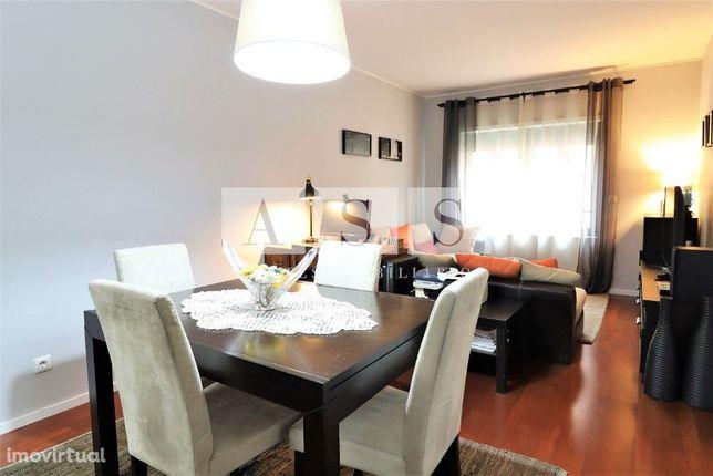 Apartamento T2   Quinta Da Seara   Gaia