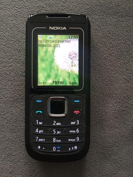 Nokia 1680-2 bez simlocka