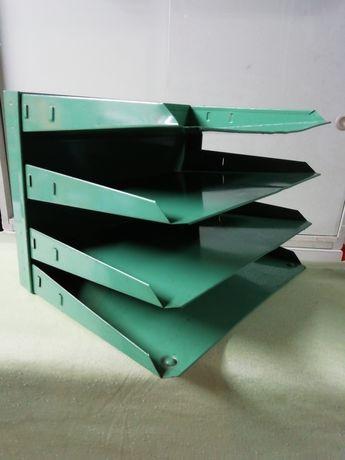 Organizador arquivo para escritório